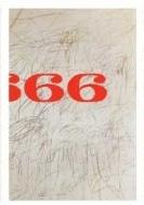2666b.jpg