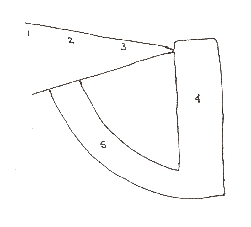 2666diagram.jpg