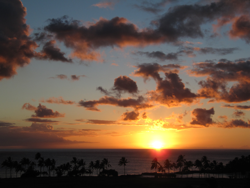 hawaiisunset.jpg