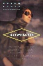 illywhacker.jpg