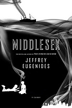 middlesex.jpg