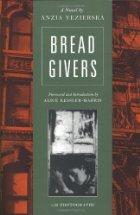 breadgivers.jpg