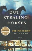 stealinghorses.jpg